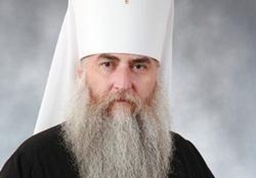 Митрополит Лонгин встретится с православной молодежью Саратова