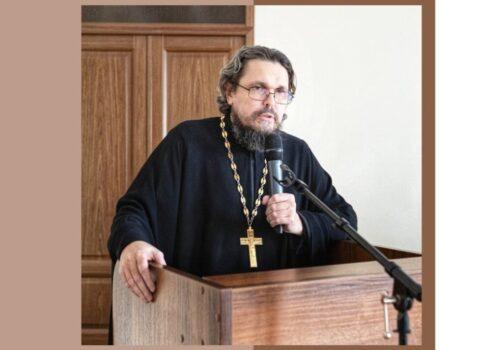 Западное христианство и Православная Церковь